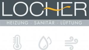 Locher_logo_pictos_drunter