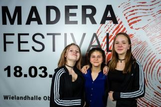 Madera_2017_026