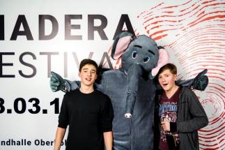 Madera_2017_032