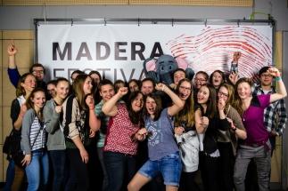 Madera_2017_037