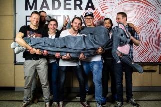 Madera_2017_048