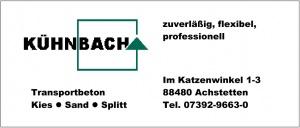 Kuehnbach