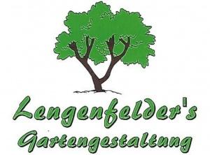 Lengenfelder