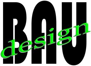 Logo-Baudesign
