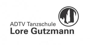 Gutzmann